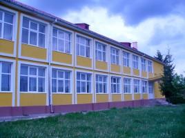 scoala lechinta