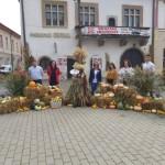 Poze-Lechinta-07