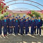 Elevi-de-la-Liceul-Tehnologic-4